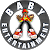Babyentertainment1968@gmai