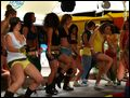 DANCEHALL QUEEN POLAND 2008