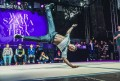 Warsaw Challenge The Ring 2015
