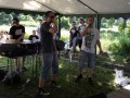 OLEFFKA JAM SESSION