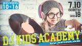DJ Kids Academy by Spinlab