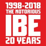 The Notorious IBE 2018