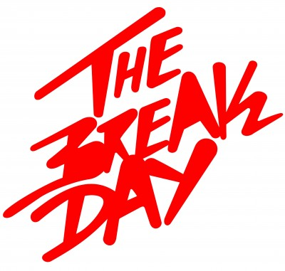 THE BREAK DAY XIII