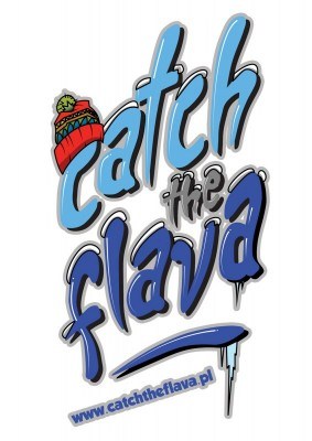 CATCH THE FLAVA: BBOYS & BGIRLS WINTER CAMP 2012