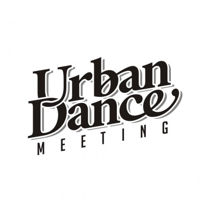 Urban Dance Meeting 8