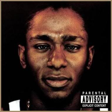 Album: Mos Def : Black on Both Sides