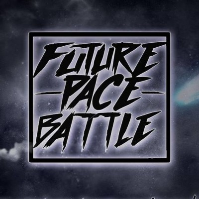 Future Pace Battle - wyniki!
