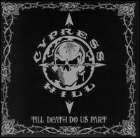 Album: Cypress Hill: Till Death Do Us Part