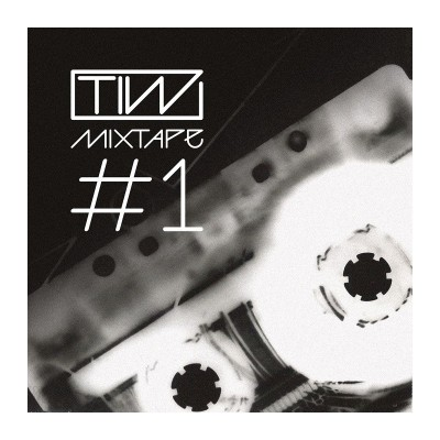 Album: TPS - TiW: Mixtape #1