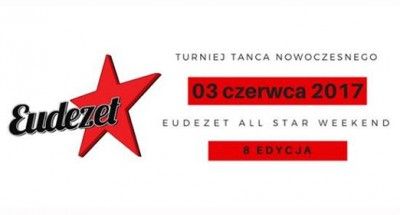 Eudezet All Star Weekend