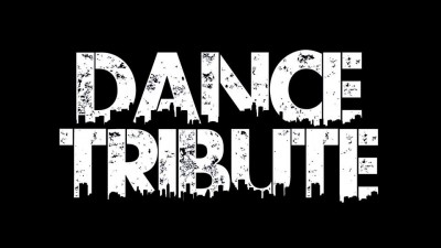 Dance Tribute