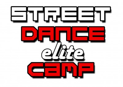 STREET DANCE ELITE CAMP