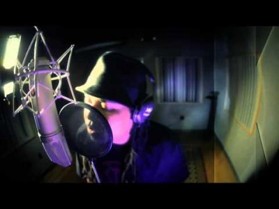 Teledysk: Rakaa - Keep´n it Real