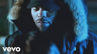 Teledysk: Method Man & Ice Cube - Street Life ft. Notorious B.I.G.