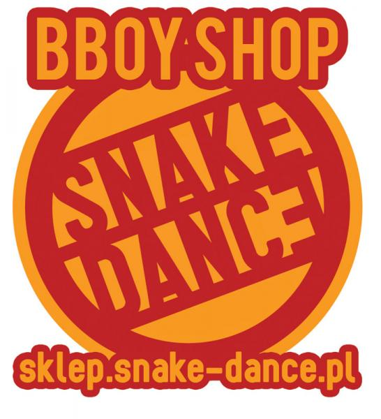 Snake Dance BBoy Shop